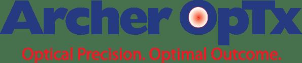 Archer Optx